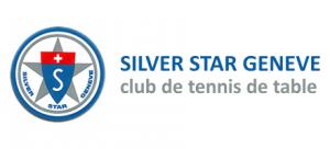 Silver Star Genève